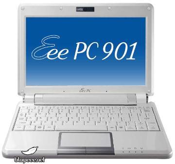 eee-pc-901(2).jpg