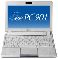 eee-pc-901.jpg