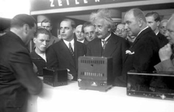 einstein-at-ifa.jpg