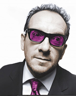 elvis-costello.jpg