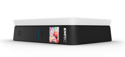 emtec-s800-hdd-movie-cube.jpg