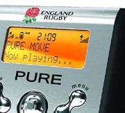 england-rugby-dab-radio.jpg