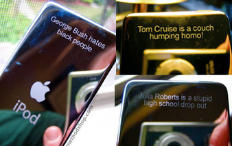 engraved-ipods.jpg
