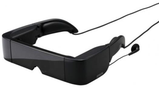 epson-headset.jpg