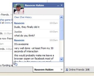facebook-IM-chat.jpg