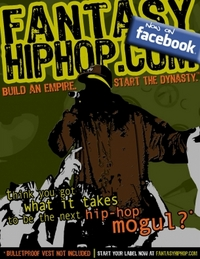 facebook-fantasy-hiphop.jpg