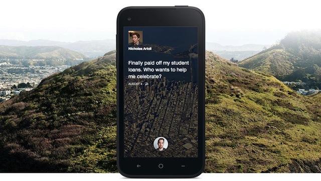 facebook-home-top.jpg