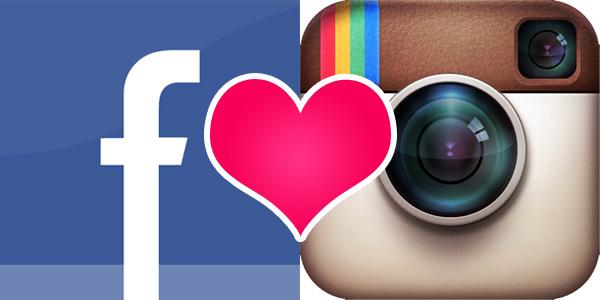 facebook-instagram-heart.jpg