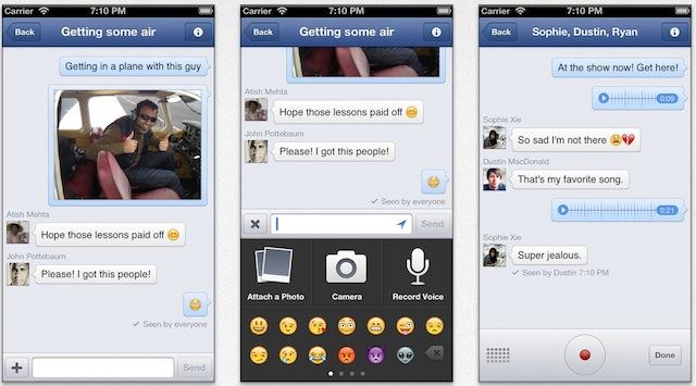 facebook-messenger-top.jpg