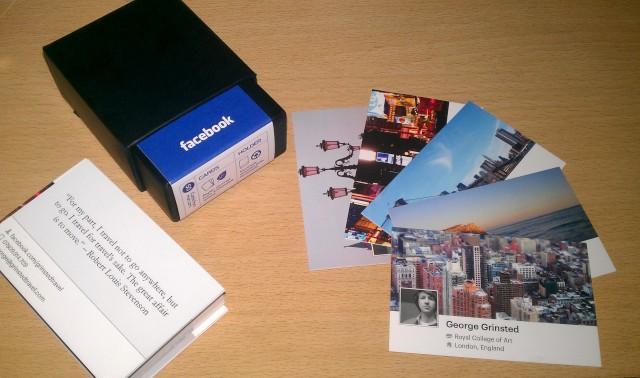 facebook-moo-cards.jpg