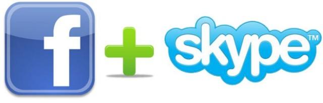 facebook-skype.jpg