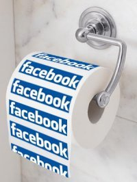 facebook-toilet-roll.jpeg