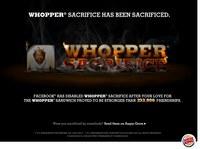 facebook-whopper-sacrifice.jpg
