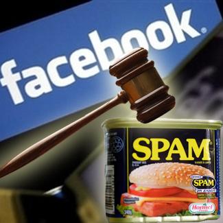 facebook_spam.jpg