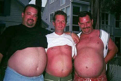 fat-men-topless.jpg