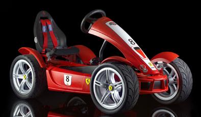 ferrari-pedal-car.jpg