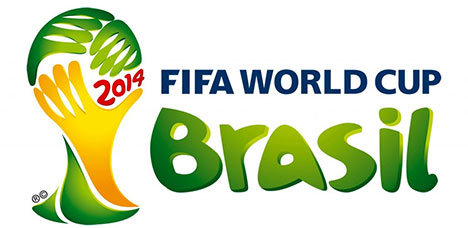 fifa-world-cup-2014.jpg