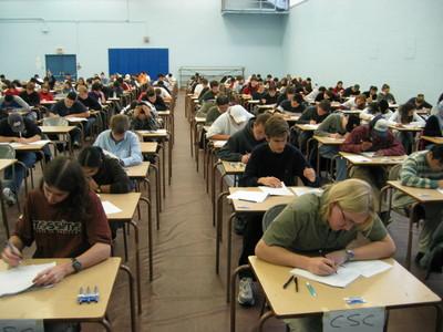 final-exam.jpg