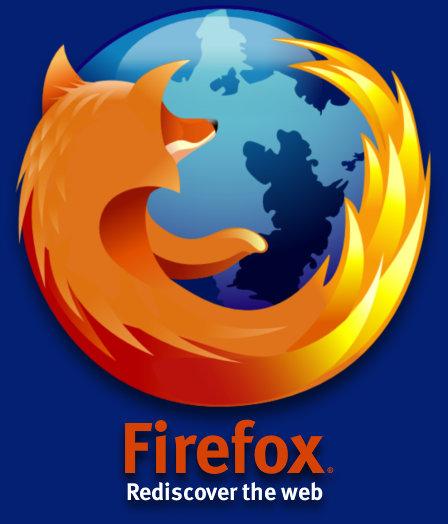 firefox-logo.jpg