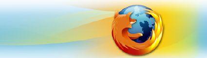 firefox_header_logo.jpg