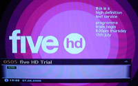 five-uk-hd-terrestrial-trial.jpg