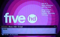five-uk-hd-terrestrial-trial.jpg