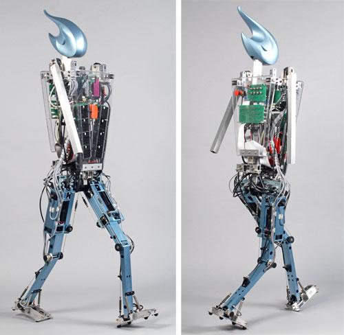 flame_walk_robot.jpg