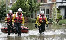floodboat.jpg