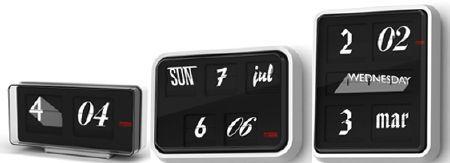 font_clock_timepiece.jpg
