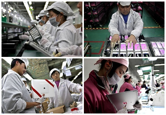 foxconn-factory.jpg