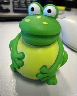 freddi_frog.jpg