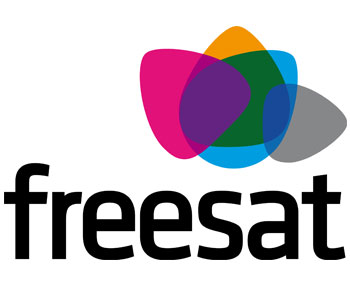 freesat_logo_l.jpg