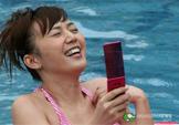 fujitsuwwaterproof.jpg