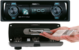 fusion-ca-ip500-ipod-car-stereo.jpg