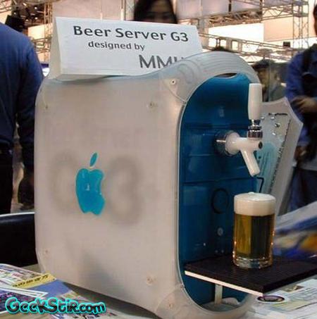 g3_beer_server.jpg