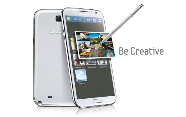 galaxy-note-2-official.jpg