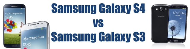galaxy-s4-s4-vs-banner.jpg