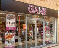 game-online.jpg