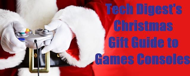 games-consoles-banner.jpg