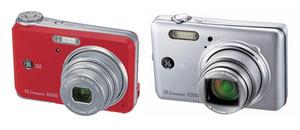 ge-1055-1030-digital-cameras.jpg