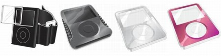 gear4_new_ipod_nano_cases.jpg