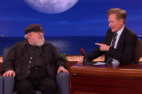 george-rr-martin-conan-obrien-game-of-thrones.jpg