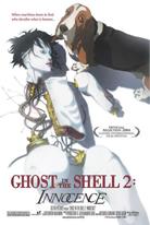 ghost-in-the-shell-2-innocence.jpg