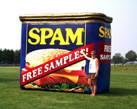 giant-Spam-Can.jpg