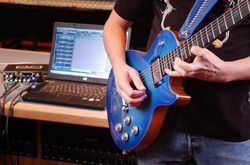 gibson-guitar.jpg