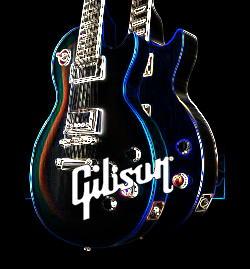 gibson_robot_guitar_stylised.jpg