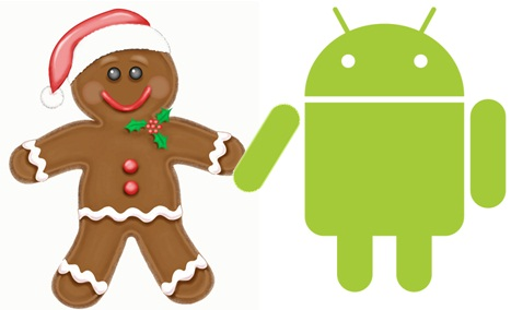 gingerbread android.jpg