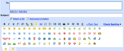 gmail-emoticons.png