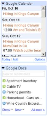 gmail-gadgets-mail-docs.png
