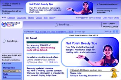 gmail-microsoft.png